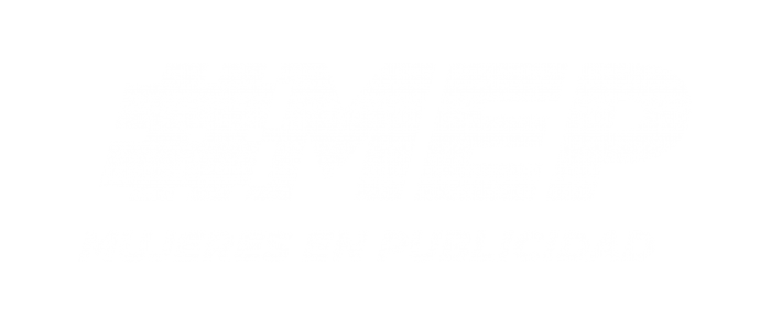 Logo MEP - Blanco Bajada